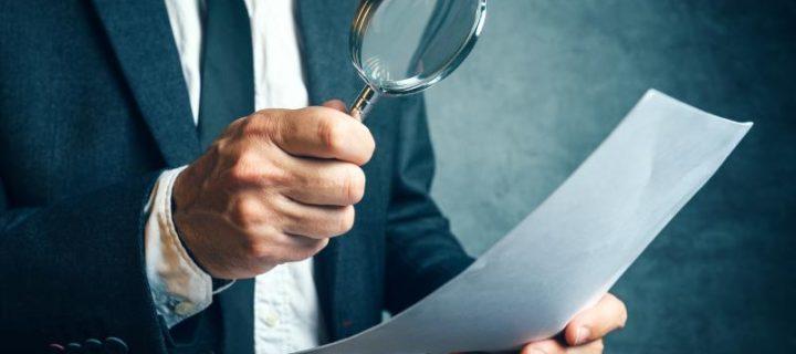 Czego dotyczą kontrole KAS w firmach?