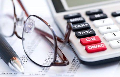 Sposoby na optymalizację podatkową
