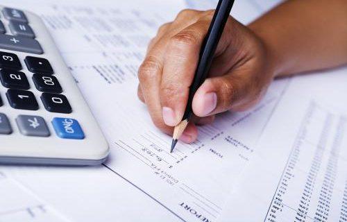 Wady i zalety podatku liniowego