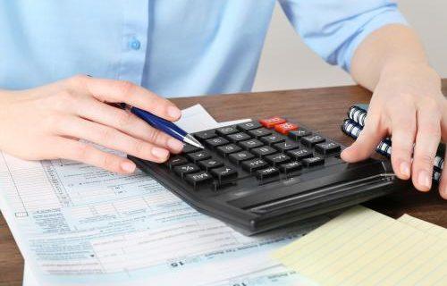 Co to jest Jednolity Plik Kontrolny VAT i co warto o nim wiedzieć?