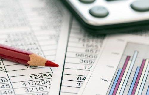 Odwrotne obciążenie podatkiem VAT