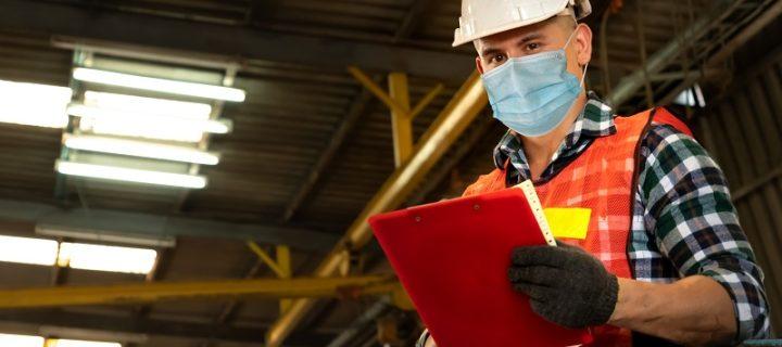Przez pandemię umowy o pracę mogą tracić na popularności