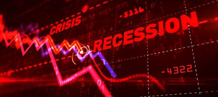 Epidemia spowodowała spadek liczby zakładanych firm