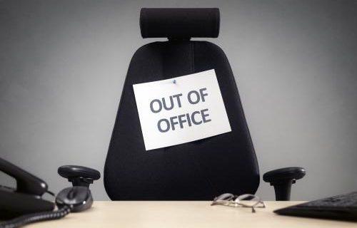 Co się zmieni w kodeksie pracy?