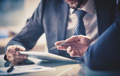 Nowe regulacje podatkowe dla przedsiębiorców