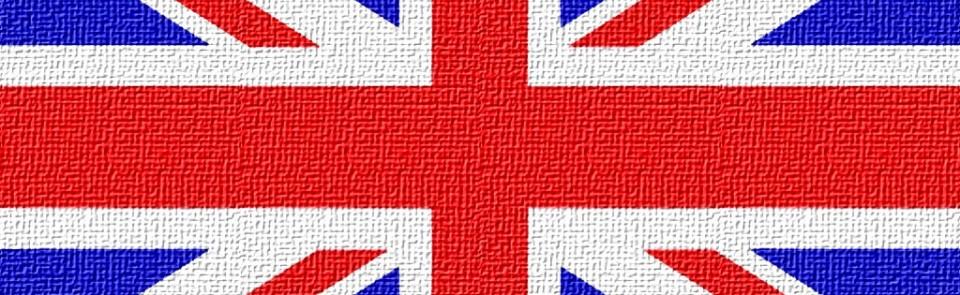 Rejestrowanie firmy w UK