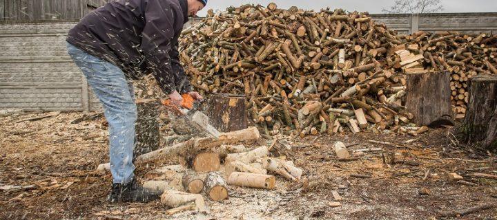 Koniec KRUS-u dla rolników z działalnością gospodarczą
