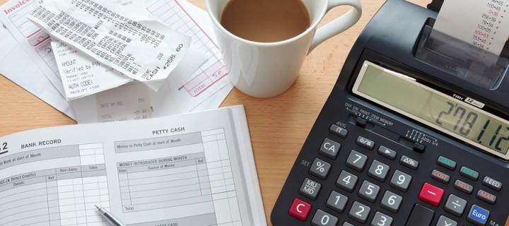 Zmiany w podatku VAT  od stycznia 2014 r.