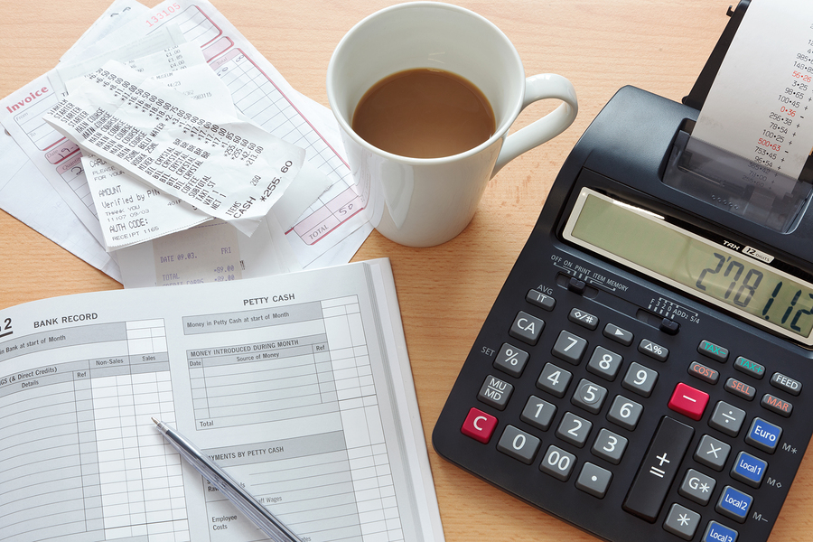zmiany w podatku vat